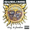 40oz To Freedom Sublime