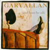 Used Heart For Sale Gary Allan