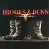 Cowboy Town Brooks & Dunn