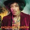 Experience Hendrix: The Best Of Jimi Hendrix Jimi Hendrix