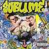 Second-Hand Smoke Sublime