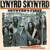 Skynyrd's First Lynyrd Skynyrd