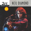 20th Century Masters: Millennium Collection: Best Of Neil Di Neil Diamond