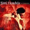 Live At Woodstock Jimi Hendrix