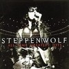 All Time Greatest Hits Steppenwolf