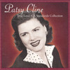 True Love - A Standards Collection Patsy Cline