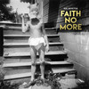 Sol Invictus Faith No More