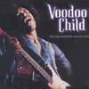 Voodoo Child: The Jimi Hendrix Collection Jimi Hendrix