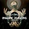 I Bet My Life (Single) Imagine Dragons