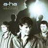 The Singles: 1984 - 2004 A-Ha