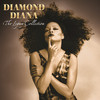 Diamond Diana: The Legacy Collection Diana Ross