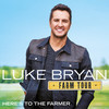 Farm Tour...Here's To The Farmer (EP) Luke Bryan