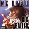 Big Baller Mc Breed