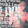 Stand By Your Van Sublime