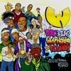 People Say (Single) Wu-Tang Clan