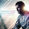 Angel On My Shoulder (Remixes) Kaskade
