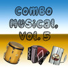 Combo Musical, Vol. 5 Various Artists