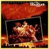 Highway Song Live Blackfoot