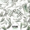 Commas (Single) Future