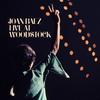 Live At Woodstock Joan Baez