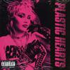 Prisoner (feat. Dua Lipa) Miley Cyrus