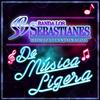 De Música Ligera Banda Los Sebastianes