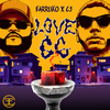 Love 66 Farruko