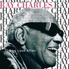 Strong Love Affair Ray Charles