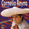 Metida En Mi Sangre Cornelio Reyna