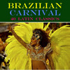 Carnival In Brazil: 40 Latin Classics Various Artists