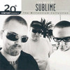 20th Century Masters - Millennium Collection Sublime