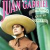 El Mexico Que Se Nos Fue Juan Gabriel