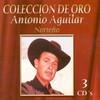 Coleccion De Oro Antonio Aguilar