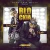 Blockia (Single) Bad Bunny