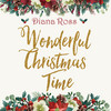 Wonderful Christmas Time Diana Ross
