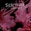 Disclaimer II Seether