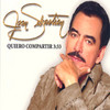 Quiero Compartir (Single) Joan Sebastian