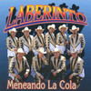 Meneando La Cola (Single) Laberinto