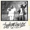 Laugh Now Cry Later (feat. Lil Durk) Drake