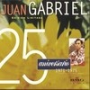 Juan Gabriel Juan Gabriel