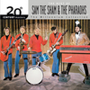 20th Century Masters: The Millennium Collection: Best Of S Sam The Sham & The Pharaohs