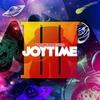 Joytime III Marshmello