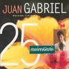 25 Aniversario Vol. 3 Juan Gabriel