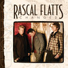 Changed Rascal Flatts