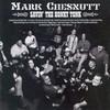 Savin' The Honky Tonk Mark Chesnutt