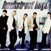 Backstreet Boys Backstreet Boys
