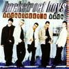 Backstreet's Back Backstreet Boys