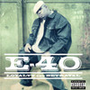 Loyalty And Betrayal E-40
