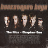 The Hits--Chapter One Backstreet Boys
