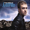 Justified Justin Timberlake